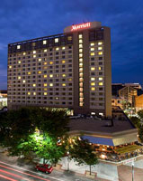 Marriott-Richmond.jpg